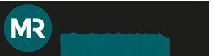 Max Management Logo